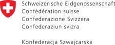 BundesLogo
