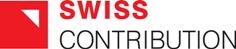 SwissContributionProgramme